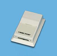 Mamac Systems Te 211z Amp Te 213 Temperature Sensors