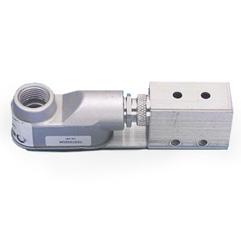 Mamac Systems Te 205 F Outdoor Air Temperature Sensor